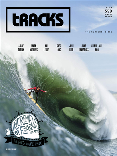 tracks mymagazines subscribe online and save