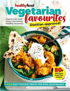 Healthy food guide vegetarian favourites my magazines subscribe healthy food guide vegetarian favourites my magazines subscribe online and save forumfinder Images