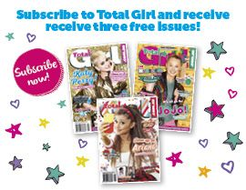 SUBSCRIBE NOW & GET BONUS ISSUES!