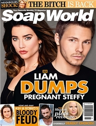 Soap World