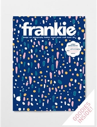 frankie issue 81
