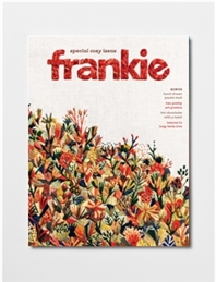 frankie issue 84