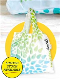 HFG Envirosax Shopping Bag
