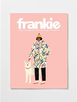 frankie issue 83