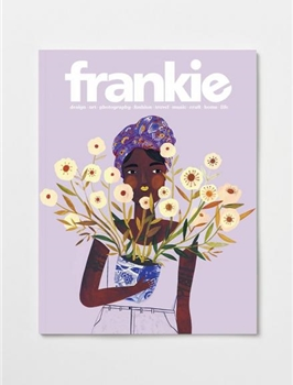 frankie issue 86