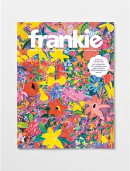 frankie issue 87