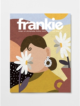 frankie issue 89