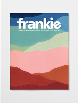 frankie issue 90