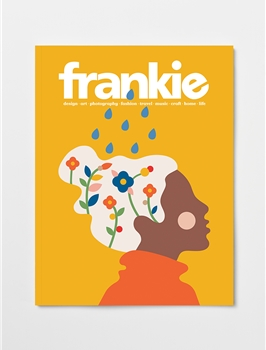 frankie issue 92 (current issue)