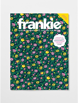 frankie issue 93