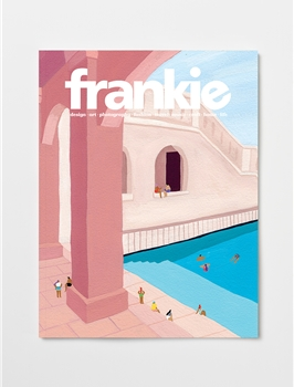 frankie issue 94
