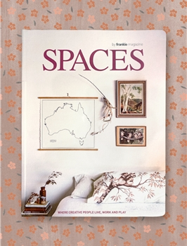 not-quite-perfect spaces volume five