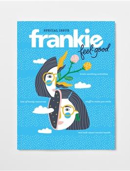 frankie feel-good