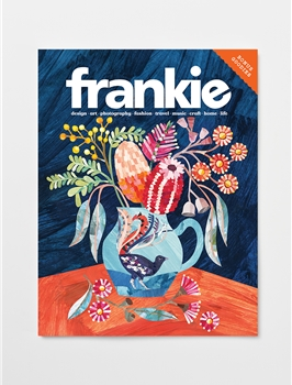 frankie issue 102