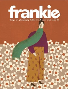 frankie issue 103 (current issue)