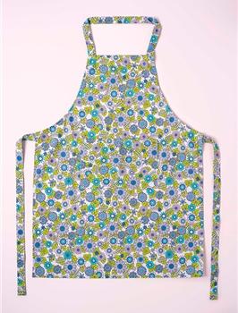 frankie apron