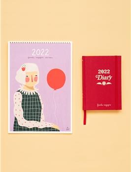 frankie 2022 bundle